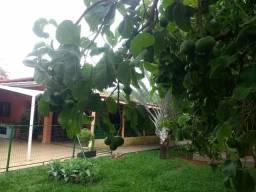 CHÁCARA JF.(Em abadia de Goiás)Para fins de semana