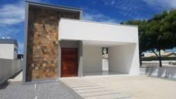 Vendo Belíssima casa No Ecoville