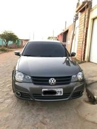 Golf Sportline 2013 Limited Edition Extra - 2013