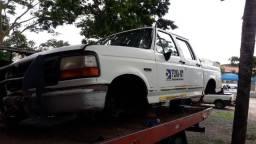F1000 xlt 98/98 - 1998