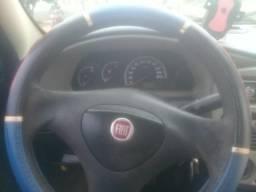 Pick estrada 2009/2010 R$: 18.000 troco S10 ou Ranger Diesel - 2010