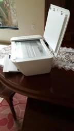 Impressora Cacoal