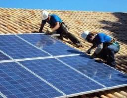 Curso: como montar o seu negócio de energia solar