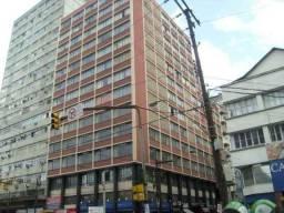 Apartamento para alugar, 95 m² por R$ 700,00/mês - Centro Histórico - Porto Alegre/RS