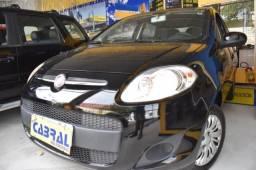 Fiat palio 2017 1.0 mpi attractive 8v flex 4p manual