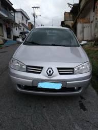 Renault Megane 1.6 2010 Sedan Dynamique - 2010