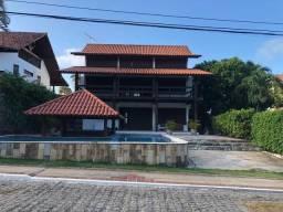 Venda ou Aluguel: Excelente Casa de Praia Alto Padrão em Maria Farinha
