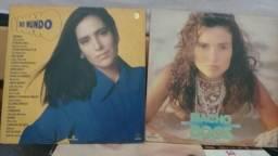 Discos de Vinil Diversos LP