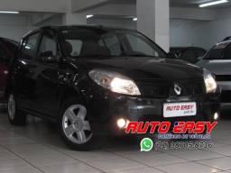 Renault Sandero Privilege 1.6 - 2011
