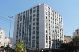 Kitnet à venda, 45 m² por R$ 210.000,00 - Cidade Baixa - Porto Alegre/RS