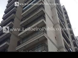 Guarulhos (sp): Apartamento qkaem giamt