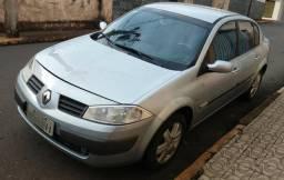 Renault Megane 2008 - 2008