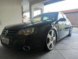 Golf GT 2.0 FLEX MANUAL - 2012