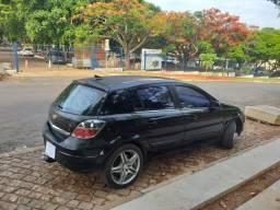 Vendo um Vectra GTX 2010! 23,500mil! - 2010