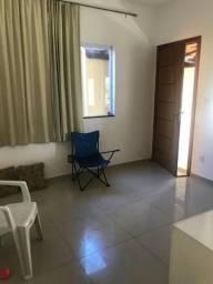 Título do anúncio: Casa 3 Quartos - Bairro Bela Vista CA0645