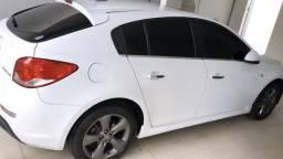 Chevrolet Cruze LTZ Sport6 Automático - 2013