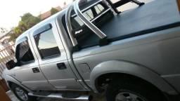 Ford Ranger xlt 4x2 - 2008