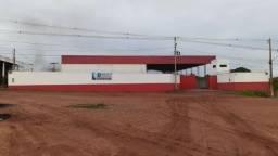 Imóvel Comercial com 1.788,46 m²
