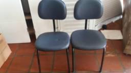 Vendo cadeira!