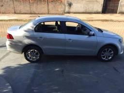 Troco por carro aberto, Saveiro ou Strada - 2013