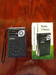 Rádio Duguinha Motobras