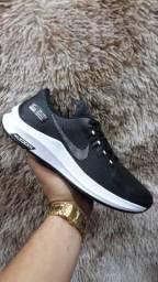 Lindos Tênis Nike Zoom (38 ao 43) -- Ver Anúncio