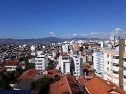 Cobertura 3 quartos no bairro Ana Lúcia, em Sabará ou Santa Inês, em Belo Horizonte