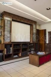 Apartamento com 5 dormitórios à venda, 300 m² por R$ 780.000,00 - Setor Sul - Goiânia/GO