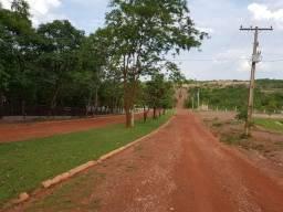 Terreno Sitio do Recreio Flor do Cerrado ( Cuiabá MT )