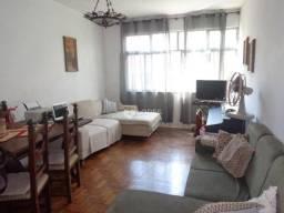 Apartamento com 3 dormitórios à venda, 115 m² por R$ 800.000,00 - Icaraí - Niterói/RJ
