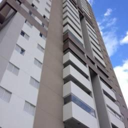 Apartamento, 2 dormitórios sendo 1 suíte, varanda gourmet - Vie Nouvelle, Taubaté/SP