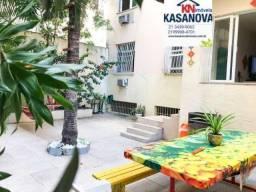 KFAP30231 - apartamento tipo casa com condomínio barato
