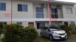 Condomínio Ecoville Residence