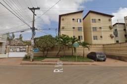 Alugo Apartamento no Turu