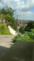 20 mil  por  traz  do banco  do  Brasil  no  centro  de  Abreu  e  lima