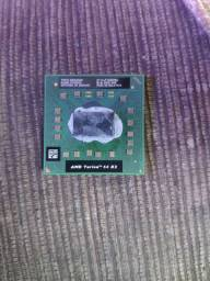 AMD Turion 64x