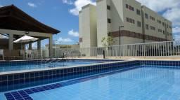 Apartamento em Paulista 2 e 3 quartos pronto documentação Grátis Ultimas unidades