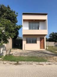 Aluga-se, Casa Duplex, Praia dos Castelhanos, Anchieta ES