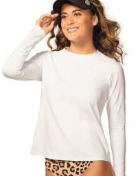Blusa Feminina UV