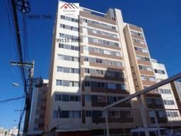 QN 312 Ótimo Apartamento 1 Quartos Aceita Financiamento