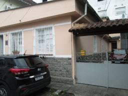 Casa de vila, Valparaíso, Petrópolis, RJ