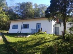 Chácara - Embu-Guaçu - 2 Dormitórios nachaav225494