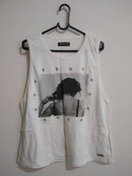 Blusão colcci - p (veste m)