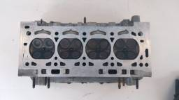 Cabeçote Peugeot/ Citroen 1.6 16v
