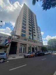 Apartamento Cianorte Pr /Maison Royalle/Alto padrao