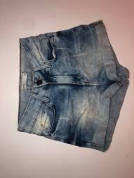 shorts jeans bluesteel