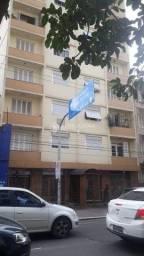 Kitchenette/conjugado à venda com 1 dormitórios em Cidade baixa, Porto alegre cod:21094
