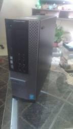 dell core i5-de 3.3ghz-potente-silencioso-ideal home office-garantia