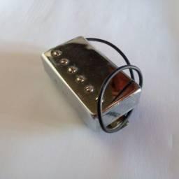 Capitador de epiphone original