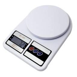 Balança Digital De Precisão Cozinha 10kg Nutrição E Dieta ( entregamos)
